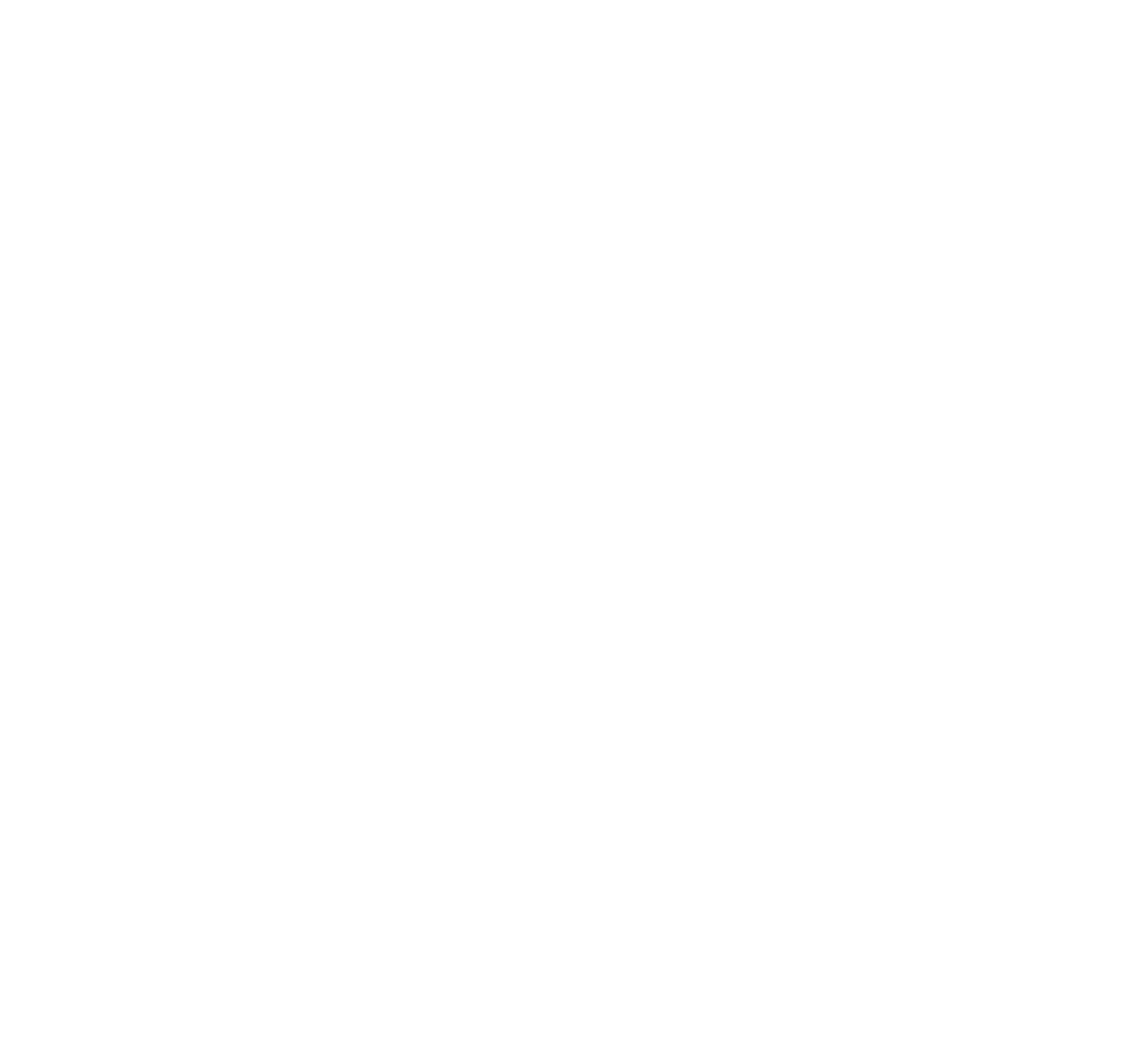 Alpha Building - Custom Home Builders Melbourne